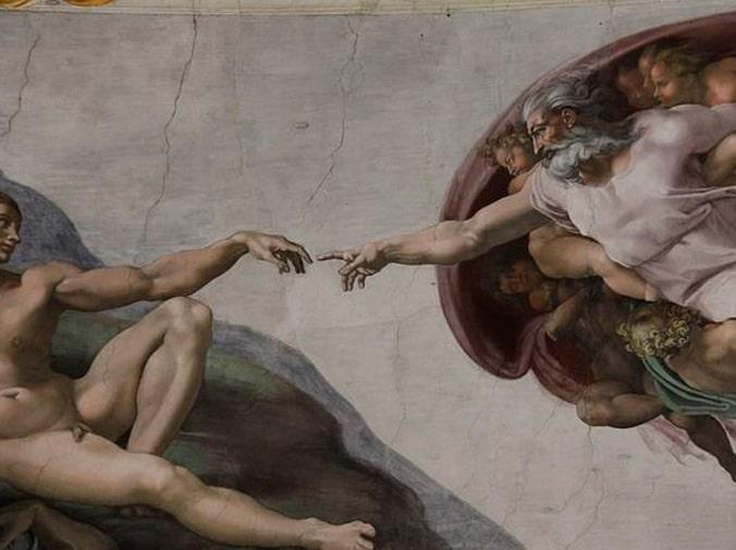 Los cuadros más famosos de la historia
