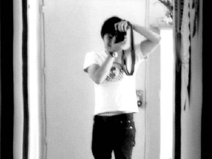 Todo depende del espejo en el que te mires